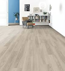 light grey laminate flooring laminate floor plank 1 strip oak light grey authentic top connect light