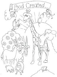 bible coloring sheets free.  Coloring Printable Coloring Pages Bible Stories Fresh Free  Preschool Story To Sheets O
