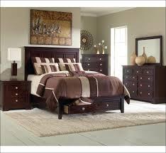 Bedroom Wonderful Badcock Sales Ad Badcock Bedroom Suites Badcok