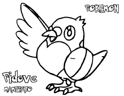 Small Picture free printable coloring pages pokemon black white easy way to