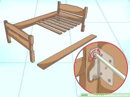 fix a squeaky bed squeaky bed frame squeaky bed frame how to fix a squeaking bed fix a squeaky bed