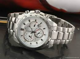 casio watches images price world famous watches brands in miami casio watches images price