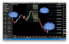 Signup For Our 14 Day Free Trial Motivewave Fibonacci