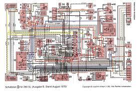 2005 2500 sprinter van wiring diagram 2005 download wirning diagrams 2004 sprinter fuse box at 2005 Dodge Sprinter Fuse Box