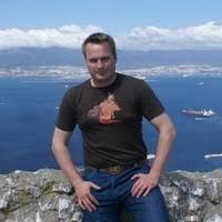 """2 """"Benjamin Stengel"""" profiles   LinkedIn"""