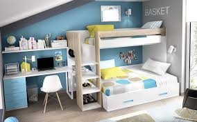H310 Kids Room Set by Rimobel Furniture, Spain Buy Online at Best ...