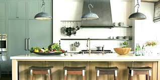 kitchen island lamps over island lighting top top notch industrial pendant light kitchen lamps lights over kitchen island lamps