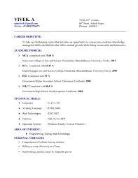 89 appealing resume templates doc free google resume format