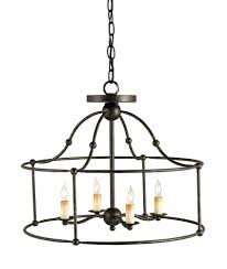 currey and company lighting fixtures. Currey And Company Lighting Fixtures R