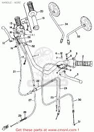 yamaha rs 100 cdi wiring diagram yamaha image honda xrm motorcycle wiring diagram wiring diagrams on yamaha rs 100 cdi wiring diagram