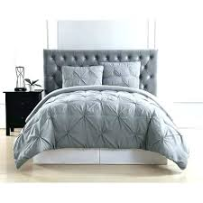 solid navy blue twin quilt comforters queen damask comforter set aqua teal sets truly soft pinch