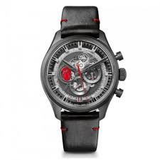 zenith watches jomashop zenith el primero rolling stones chronograph automatic men s watch