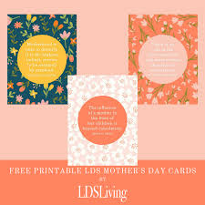 16 meaningful mother s day gift ideas and free adorable printable cards for mom