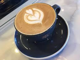 Voyager craft coffee is at 3985 stevens creek blvd., santa clara and open 7 a.m. Voyager Craft Coffee Santa Clara Restaurants San Francisco Chowhound