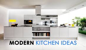 Interiors For Kitchen Modern Latest Most Expensive Kitchen Interior Ideas Interior