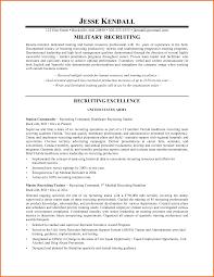 resume recruiter resume samples - Staffing Recruiter Resume