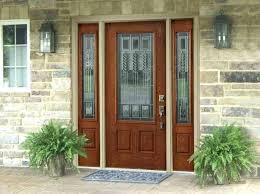 fiberglass front doors for homes home depot fiberglass exterior doors fiberglass front doors for homes s s