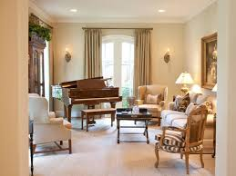 decorating idea family room. Traditional Family Room Decorating Idea Decorating Idea Family Room H