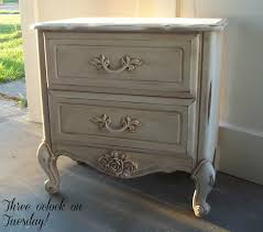 Make Your Own Bedroom Furniture Shabby Chic Furniture Graphicdesignsco