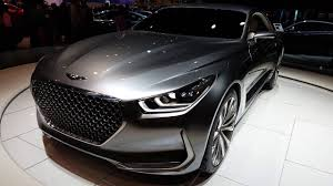 2018 genesis coupe concept. plain coupe intended 2018 genesis coupe concept