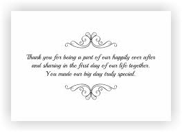 thank you note to accompany your wedding return gift chococraft Wedding Messages Happily Ever After Wedding Messages Happily Ever After #14 wedding message happy ever after