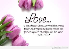Beautiful Quotes On Flowers Best of Nice Flowers Quotes Photos
