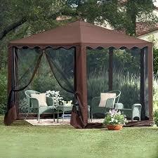gazebo mosquito netting 10x10 gazebo with mosquito nets image of remarkable outdoor patio gazebo mosquito netting