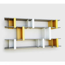 cool breathtaking decorative wall mounted shelving units as well pertaining to idea 19