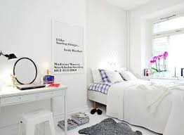 college bedroom inspiration. Small Bedroom Inspiration College Apartment Bathroom Accommodation University Of New Roundup Cool Unconventional Themes
