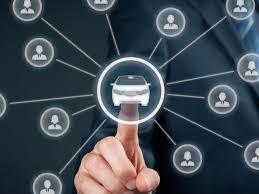 نتيجة بحث الصور عن secteur automobile