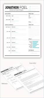 waitress duties on resume fresh waitress responsibilities resume atclgrain