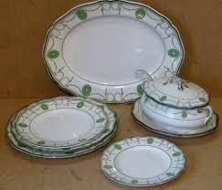 Royal Doulton Patterns