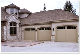 garage door repair naples flPrecision Garage Door Sarasota  Repair New Garage Doors  Openers