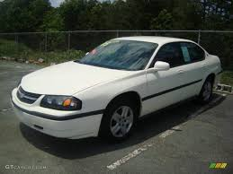 2005 Chevy Impala Has on cars Design Ideas with HD Resolution ...
