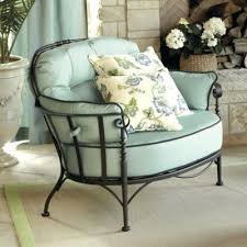 oversized patio chairs. Oversized Patio Furniture Decoration Delightful Chairs For Best Of Outdoor Dining S
