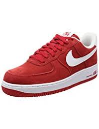 Image Grey Nike Men Air Force 07 Basketball Shoe Amazonin Nike Shoes Buy Nike Shoes For Men Women Online At Best Prices In