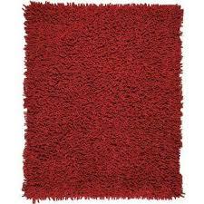 silky area rug