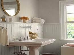 Best Bathroom Colors  Home Decor GalleryBest Bathroom Paint Colors