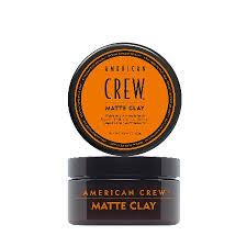 Средства ухода для мужчин <b>American Crew</b> по выгодной цене в ...