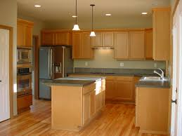 Kitchen 59 Kraftmaid Kitchen Cabinets Cherry And Slate Kitchen Regarding  Fresh Kitchen Cabinets For Less