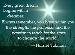 African American Dream Quotes Best Of Quotes About African American History Month 24 Quotes