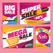 Sales Pamphlets Free 10 Sales Promotion Brochures In Word Psd Ai Eps