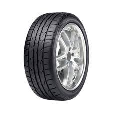 <b>Dunlop Direzza DZ102</b> Tire | Canadian Tire