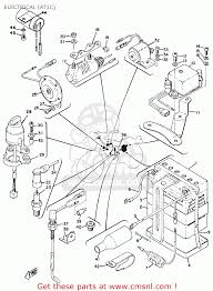 Main switch assembly at3 1972 1973 usa 2618250811 electrical at1c bigyau1063f 2 88aa main switch assembly 2618250811 yamaha at3 1972 1973 usa