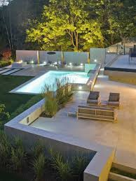 Small Picture Geometric Garden Design Markcastroco