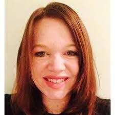 Jessica L  Dillard   Expert Resume Writer Recruiter Manager   LinkedIn LinkedIn
