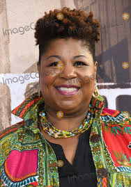Cleo King Pictures and Photos