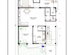 17 Best Images About House Plans On Pinterest Square Feet River Modern Open Floor House Plans