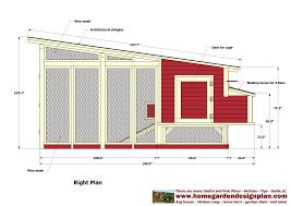 en house plans pdf en coop for ens affordable en coop plans for of en house