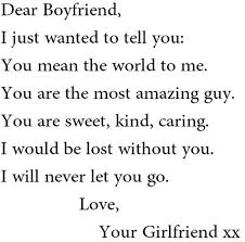 I Love My Boyfriend Quotes Amazing Love Quotes For My Boyfriend Unique 48 I Love My Boyfriend Quotes